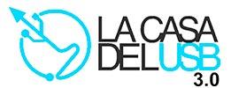 USB Personalizados y Pedrive Publicidad -