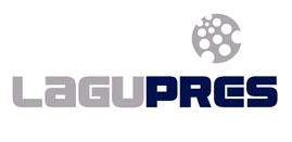 logo_lagupress