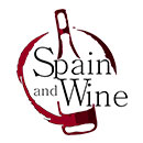 spain-&-wine