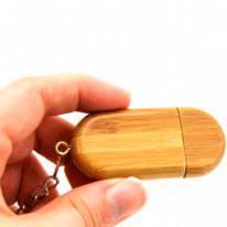 Memorias-Madera-USB-0700-1.jpg