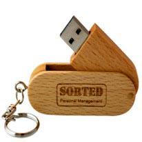 Memorias-Madera-USB-0701.jpg