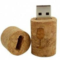 Memorias-Madera-USB-0702-1.jpg