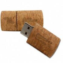 Memorias-Madera-USB-0702.jpg