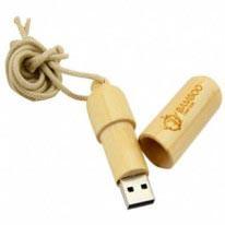 Memorias-Madera-USB-0703.jpg