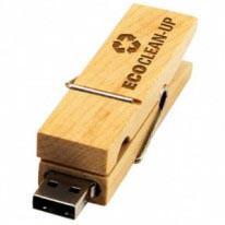 Memorias-Madera-USB-0704.jpg