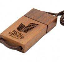 Memorias-Madera-USB-0706-1.jpg