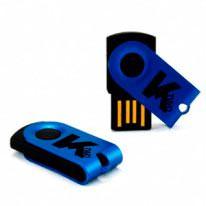 Memorias-Mini-USB-M2-1.jpg