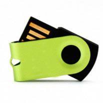 Memorias-Mini-USB-M2.jpg