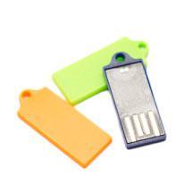 Memorias-Mini-USB-M3.jpg