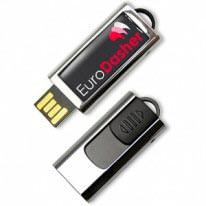 Memorias-Mini-USB-M5.jpg