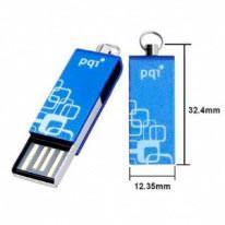 Memorias-Mini-USB-M6-1.jpg