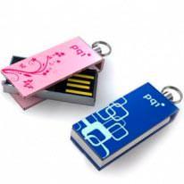 Memorias-Mini-USB-M6-2.jpg