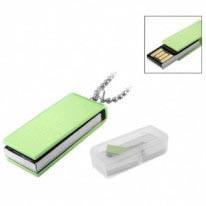 Memorias-Mini-USB-M6.jpg