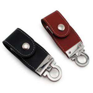Memorias-USB-3.0-Cuero-1.jpg