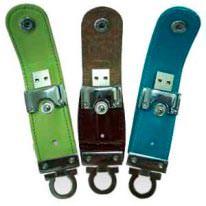 Memorias-USB-3.0-Cuero.jpg