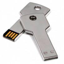 Memorias-USB-3.0-Llave.jpg