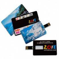 Memorias-USB-3.0-Tarjeta-1.jpg