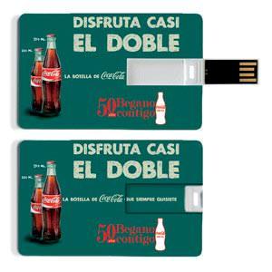 Memorias-USB-3.0-Tarjeta.jpg