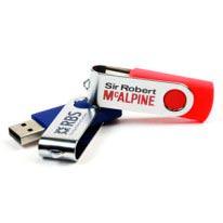 Memorias-USB-3.0-Twister-1.jpg