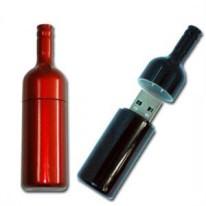 Memorias-USB-Botella-Vino.jpg