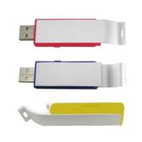 Memorias-USB-Bottle-Opener-1.jpg