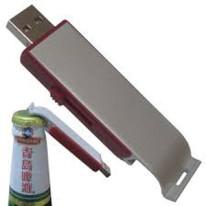 Memorias-USB-Bottle-Opener.jpg
