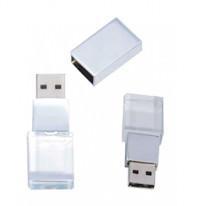 Memorias-USB-CRIS-0001.jpg