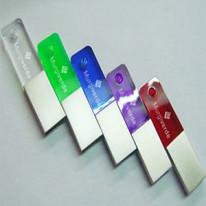 Memorias-USB-CRIS-0002.jpg