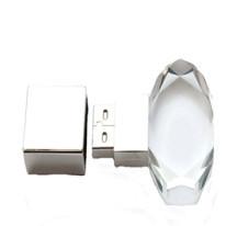 Memorias-USB-CRIS-0003.jpg