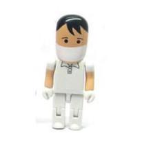 Memorias-USB-Cirujano-1.jpg