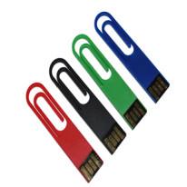 Memorias-USB-Clip-1.jpg