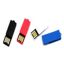 Memorias-USB-Clip-2-1.jpg