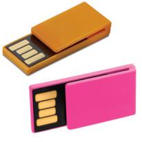 Memorias-USB-Clip-2.jpg