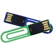 Memorias-USB-Clip.jpg