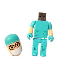 Memorias-USB-Enfermero-1.jpg