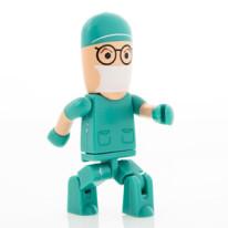 Memorias-USB-Enfermero.jpg
