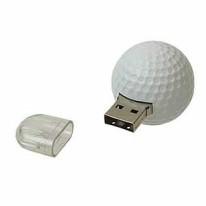 Memorias-USB-Golf-1.jpg