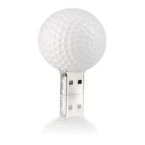 Memorias-USB-Golf.jpg