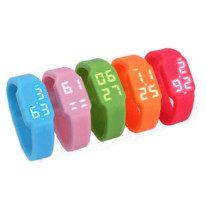 Memorias-USB-LED-0001.jpg