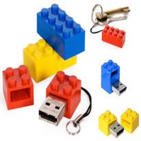 Memorias-USB-Lego-1.jpg