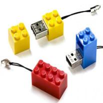 Memorias-USB-Lego.jpg