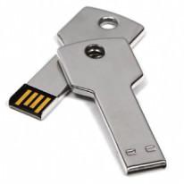 Memorias-USB-Llave-1000.jpg