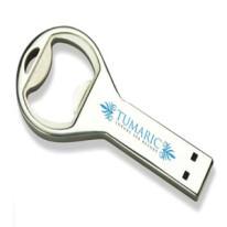 Memorias-USB-Llave-1001.jpg