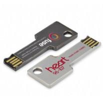 Memorias-USB-Llave-1002.jpg