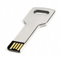 Memorias-USB-Llave-1003.jpg