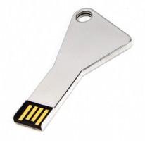 Memorias-USB-Llave-1004-2.jpg