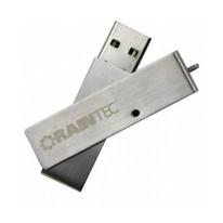 Memorias-USB-Metal-0104.jpg