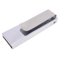 Memorias-USB-Metal-0106.jpg