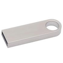 Memorias-USB-Metal-0108-2.jpg