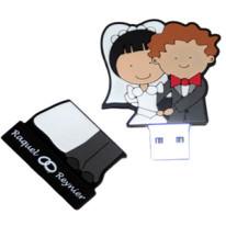 Memorias-USB-Novios-7.jpg